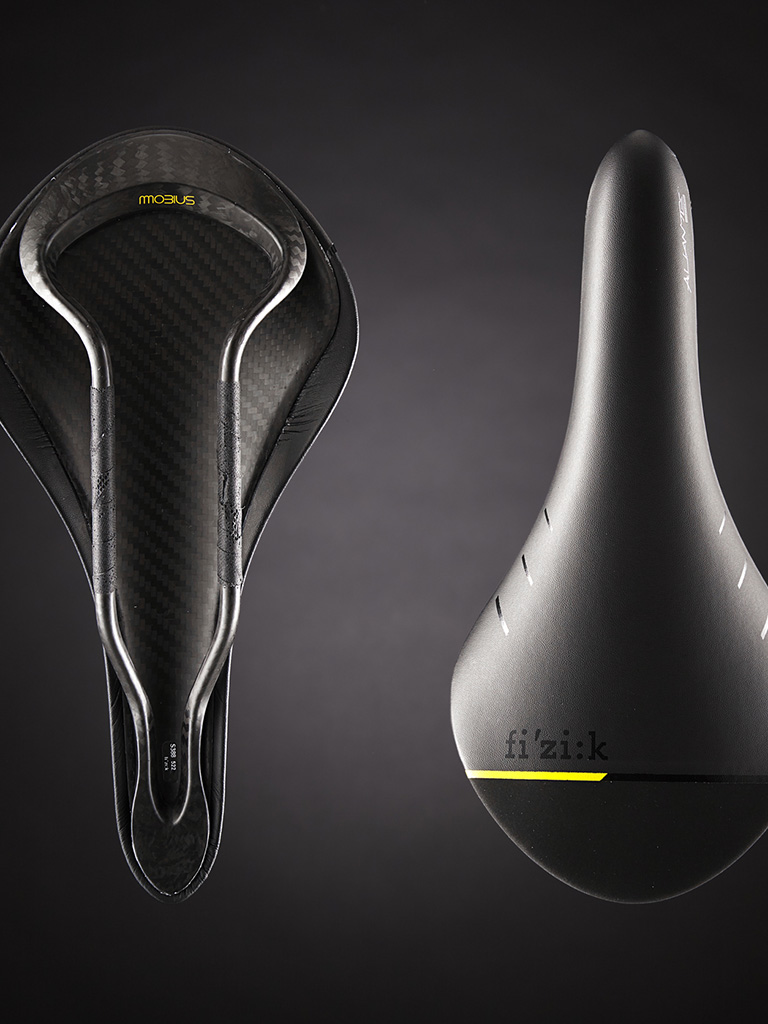 Fizik Mobius photo